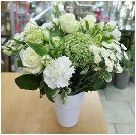 Summer Dreams (Florist Choice)