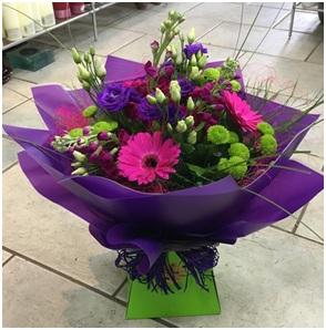 Alfresco (Florist Choice)