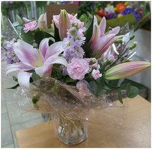 Candy Crush (Florist Choice)