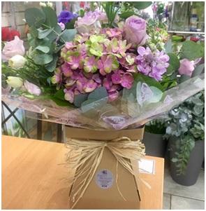 Chic (Florist Choice)