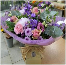 Ladies Day (Florist Choice)