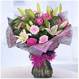 Secret Love (Florist Choice)