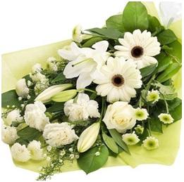 Bright Bunch (Florist Choice)