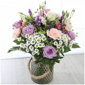 Samantha (Florist Choice)