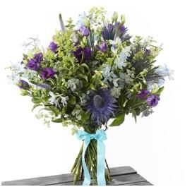 Layne (Florist Choice)