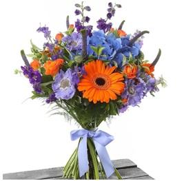 Etta (Florist Choice)