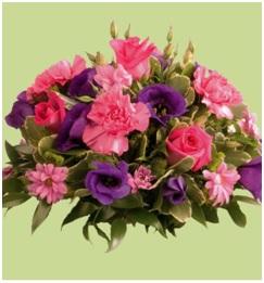 Gorgeous Mix Arrangement (Florist Choice)