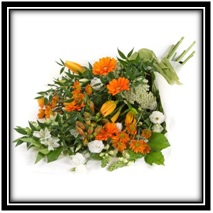Florist Choice Traditional