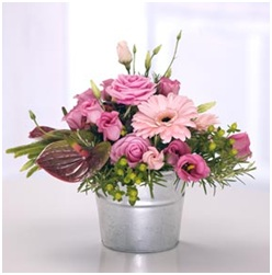 Cherished Moment (Florist Choice)
