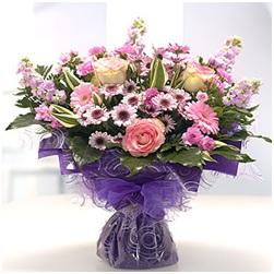 Loving Affection (Florist Choice)
