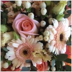 Seasonal Mix (Florist Choice)