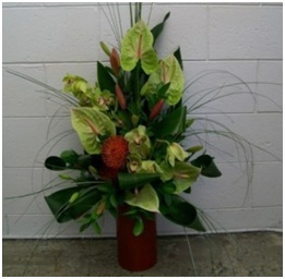 Table Arrangement (From $80.00)