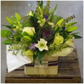 Harmony (Florist Choice)