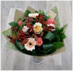 Berryliscious (Florist Choice)