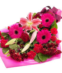 Florist Choice Bouquet (Florist Choice)
