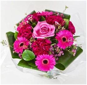 Party Time (Florist Choice)