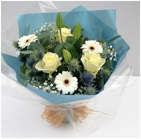 Whisper (Florist Choice)