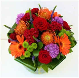Glorious (Florist Choice)