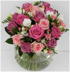 Fragrance (Florist Choice)