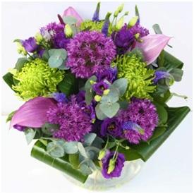 Extravaganza (Florist Choice)