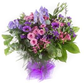 Country Garden (Florist Choice)
