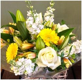 Bright Light (Florist Choice)