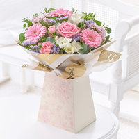 Gift Box(Florist Choice)