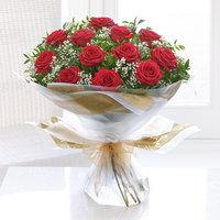 Roses(Florist Choice)