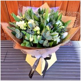 Westonbirt (Florist Choice)