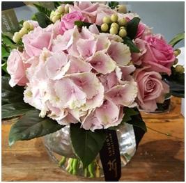 Pure Luxury (Florist Choice)