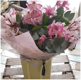 Spectacular (Florist Choice)