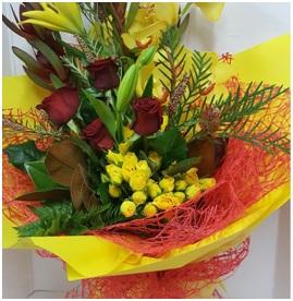 Paradise (Florist Choice)