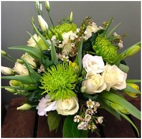 Scentsational (Florist Choice)