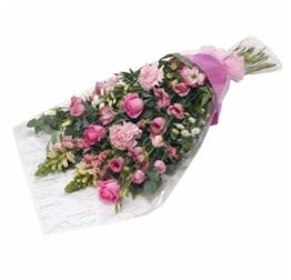 Pretty Pinks (Florist Choice)