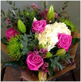 Adele (Florist Choice)