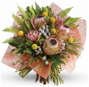 Mirambeena (Florist Choice)