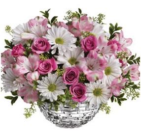 Spring Sparkle (Florist Choice)