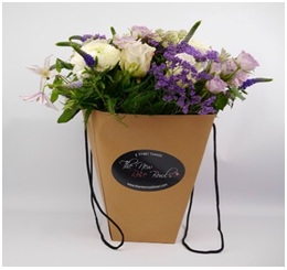 Gift Bag (Florist Choice)