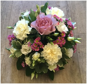 Mixed Posy (Florist Choice)