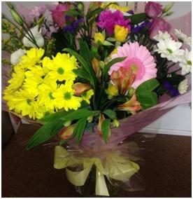 Florist Choice Seasonal