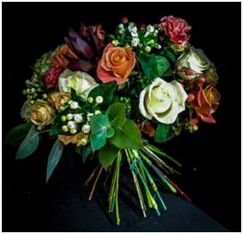 Constance (Florist Choice)