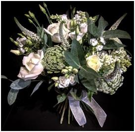 Pure (Florist Choice)