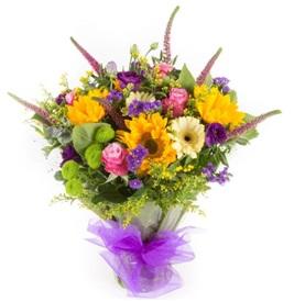 Summer Days (Florist Choice)