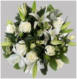 Pure Elegance HT (Florist Choice)