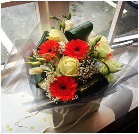 Florist Choice