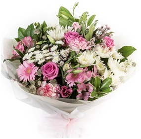 Friendship Bouquet (Florist Choice)