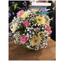 My Everything (Florist Choice)