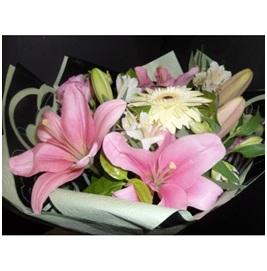 Amelia (Florist Choice)