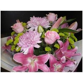 Danielle (Florist Choice)