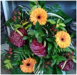 Seasonal Arrangement (Florist Choice)
